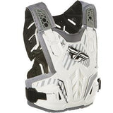 FLY RACING YOUTH PIVOTAL ROOST CHEST PROTECTOR