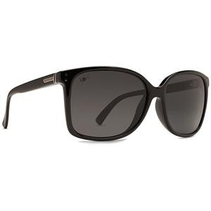 VONZIPPER WOMEN'S CASTAWAY SUNGLASSES