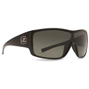 VONZIPPER HERQ SUNGLASSES