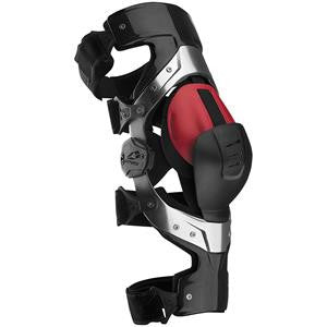 EVS AXIS KNEE BRACES (PAIR)
