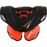 LEATT YOUTH GPX 5.5 NECK BRACE