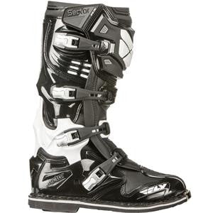 FLY RACING SECTOR BOOTS