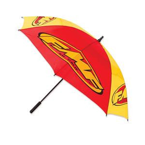 FMF RACING UMBRELLA