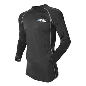 ANSWER RACING EVAPORATOR LONG SLEEVE SHIRT