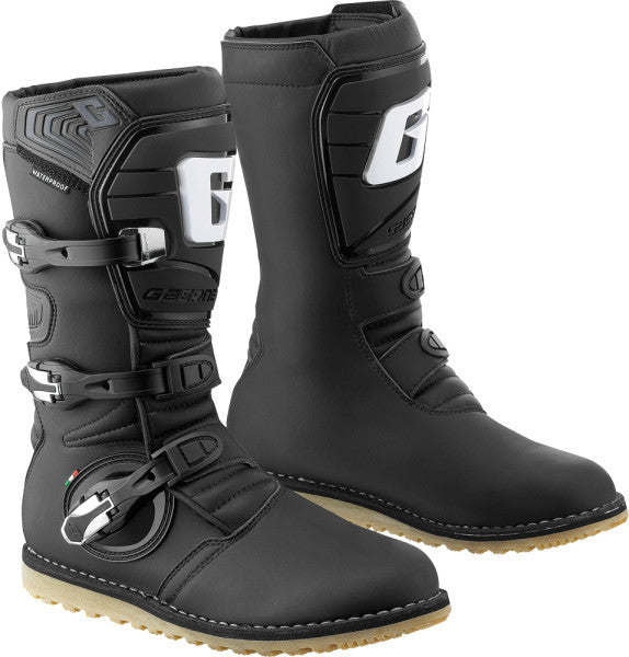 GAERNE BALANCE BOOTS CLASSIC