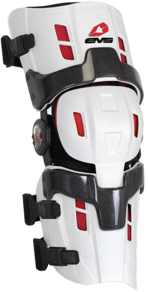 EVS RS8 PRO KNEE BRACES