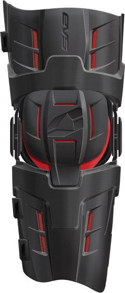 EVS RS9 PRO KNEE BRACES (PAIR)
