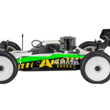 JQRACING ARMA ENERGY THECAR RTR