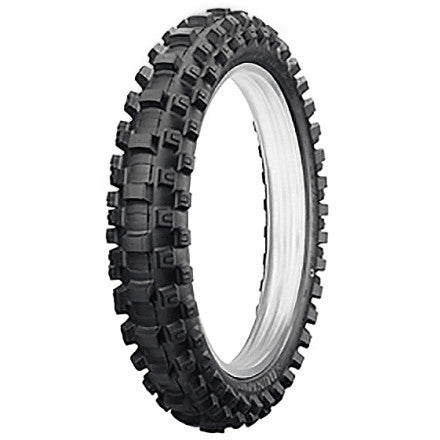 DUNLOP GEOMAX MX32 REAR TIRE
