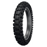 DUNLOP GEOMAX MX52 REAR TIRE