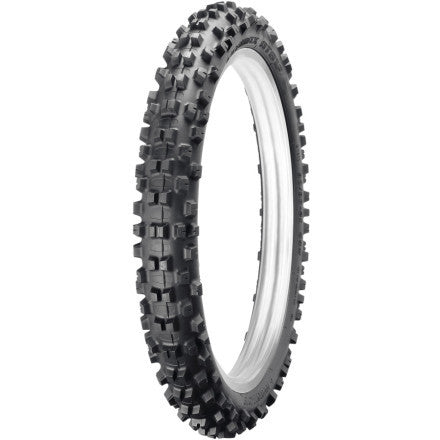 DUNLOP GEOMAX AT81 FRONT TIRE
