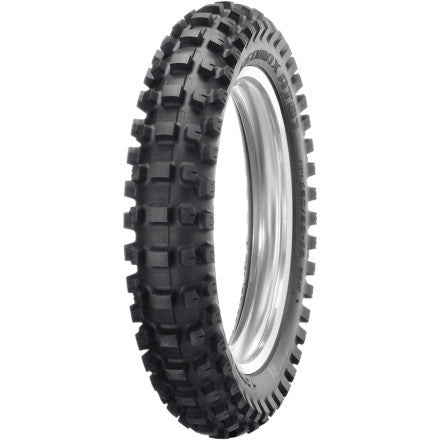DUNLOP GEOMAX AT81 RC REAR TIRE