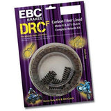 EBC DRC SERIES CLUTCH KIT