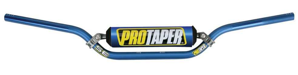 ProTaper SE Handlebar MX and ATV