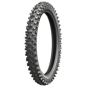 MICHELIN STARCROSS 5 SOFT TERRAIN FRONT TIRE