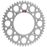 RENTHAL ULTRALIGHT REAR SPROCKET KAWASAKI