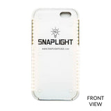 Snaplight Case iPhone 6s