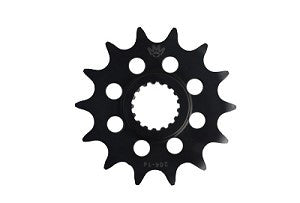 MIKA METALS FRONT SPROCKET COBRA
