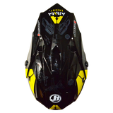 July Special - Just1 J32 Arma Energy Collab Helmet Combo