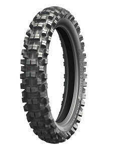 MICHELIN STARCROSS 5 MEDIUM TERRAIN REAR TIRE