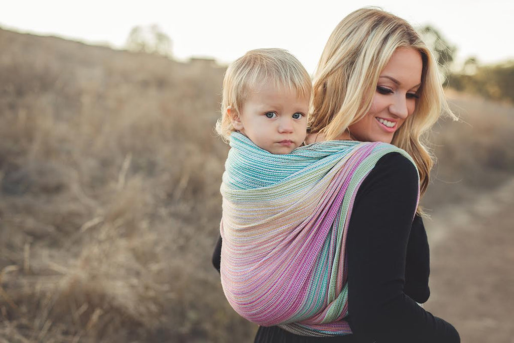 Which one is the best baby carrier for you?
