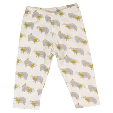 badger comfy pants