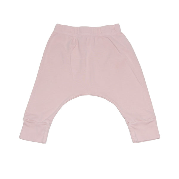 harem pants - see all colors