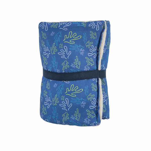seaweed portable changing pad