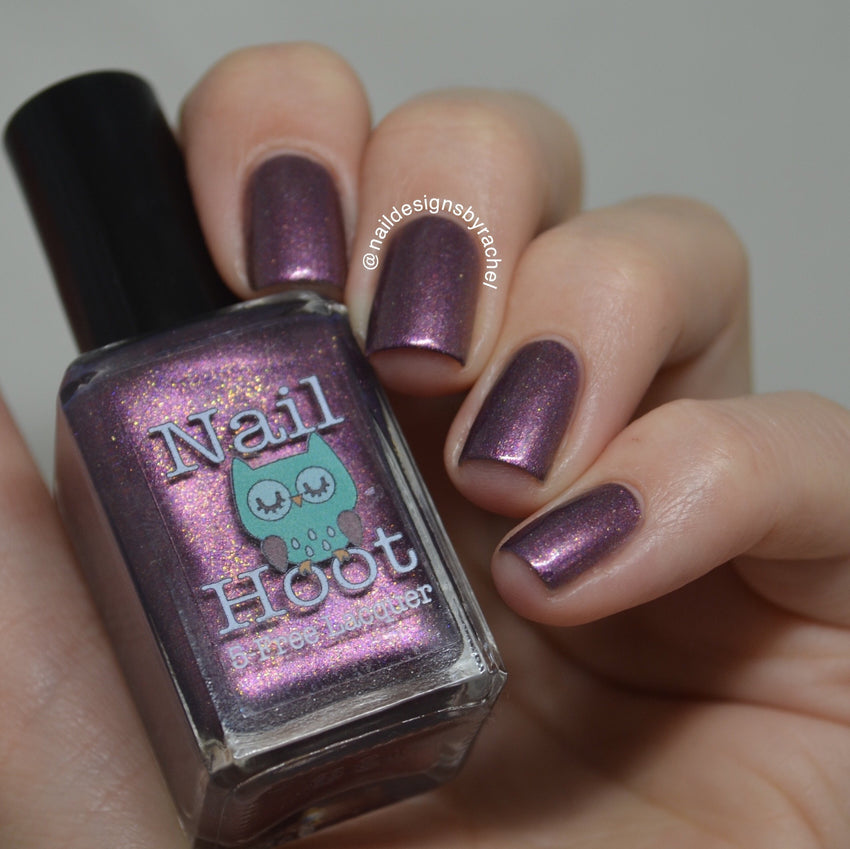Bath And Beauty - Angels We Have Heard On High Indie Polish