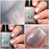 Bath And Beauty - April, May, June Birthstone Trio