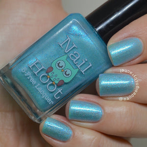 Bath And Beauty - Away In A Manger Indie Polish