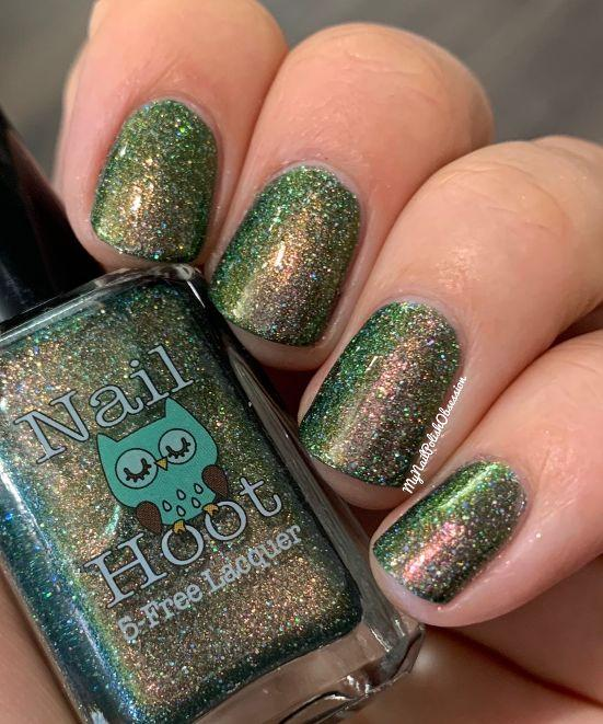 Bath And Beauty - Comet Me, Bro Indie Polish