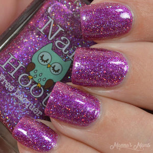 Bath And Beauty - Not In A Million Light Years Indie Polish