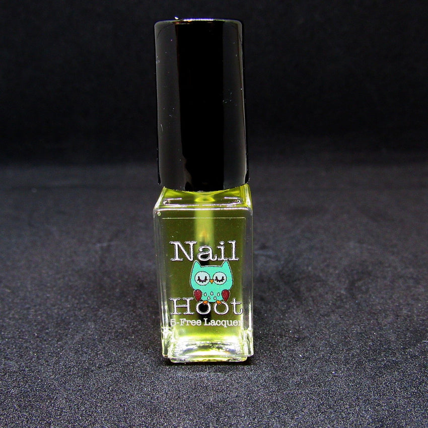 Bath And Beauty - Talon Juice Cuticle Oil