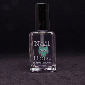 Bath And Beauty - Talon Super Dry & Shine Top Coat
