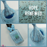 Hope Renewed Easter Indie Polish