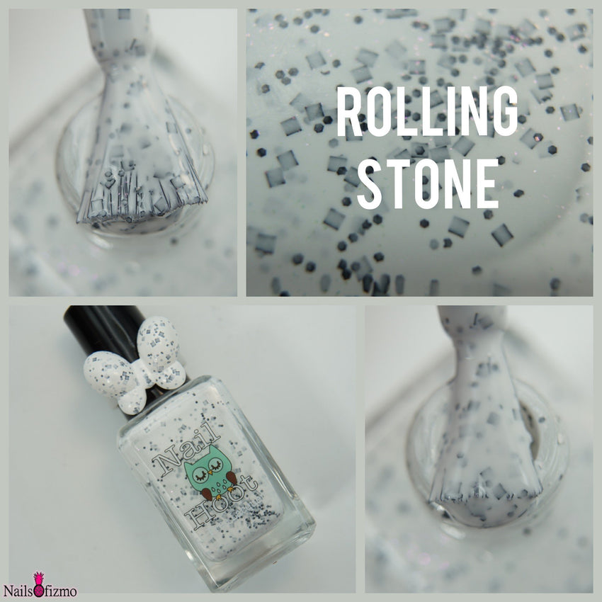 Rolling Stone Easter Indie Polish