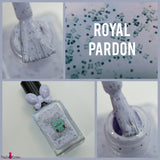 Royal Pardon Easter Indie Polish