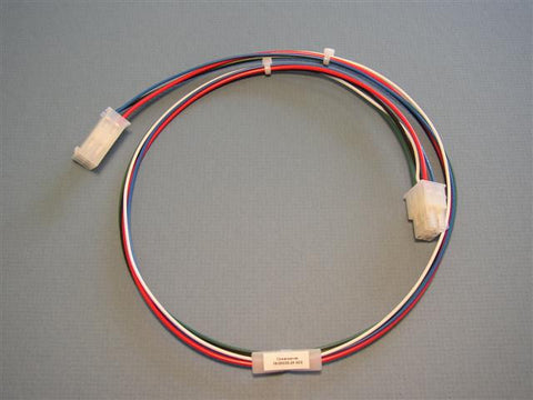 "BATTERY EXTENSION CABLE, 24"" 19-00035-24"