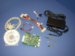 Battery Controller Kits (IBPS)