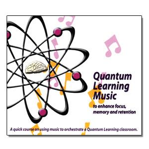 QL Music To Study By