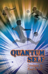 Quantum Self - Workbook