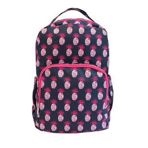 Backpack | Pineapples