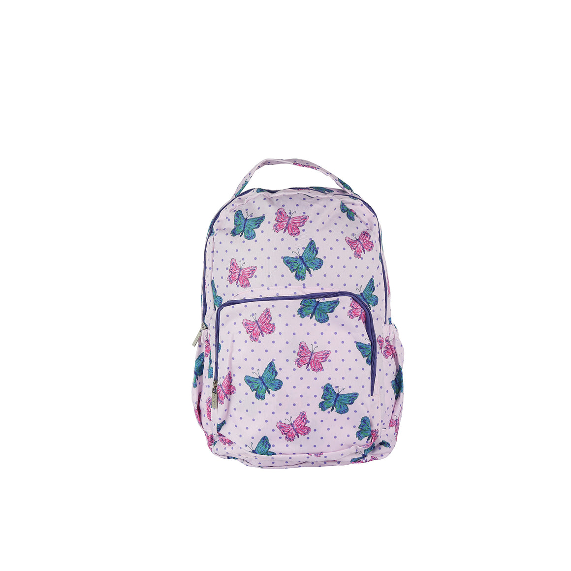 Backpack | Butterflies