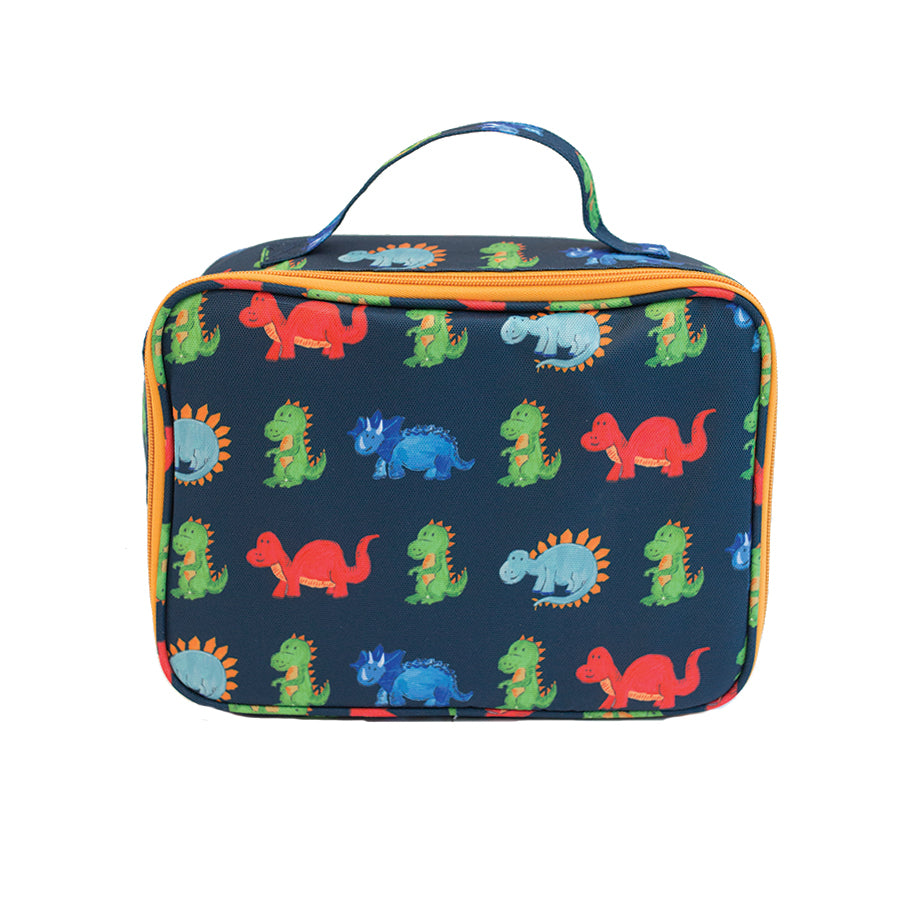 Lunch Bag | Dinosaurs