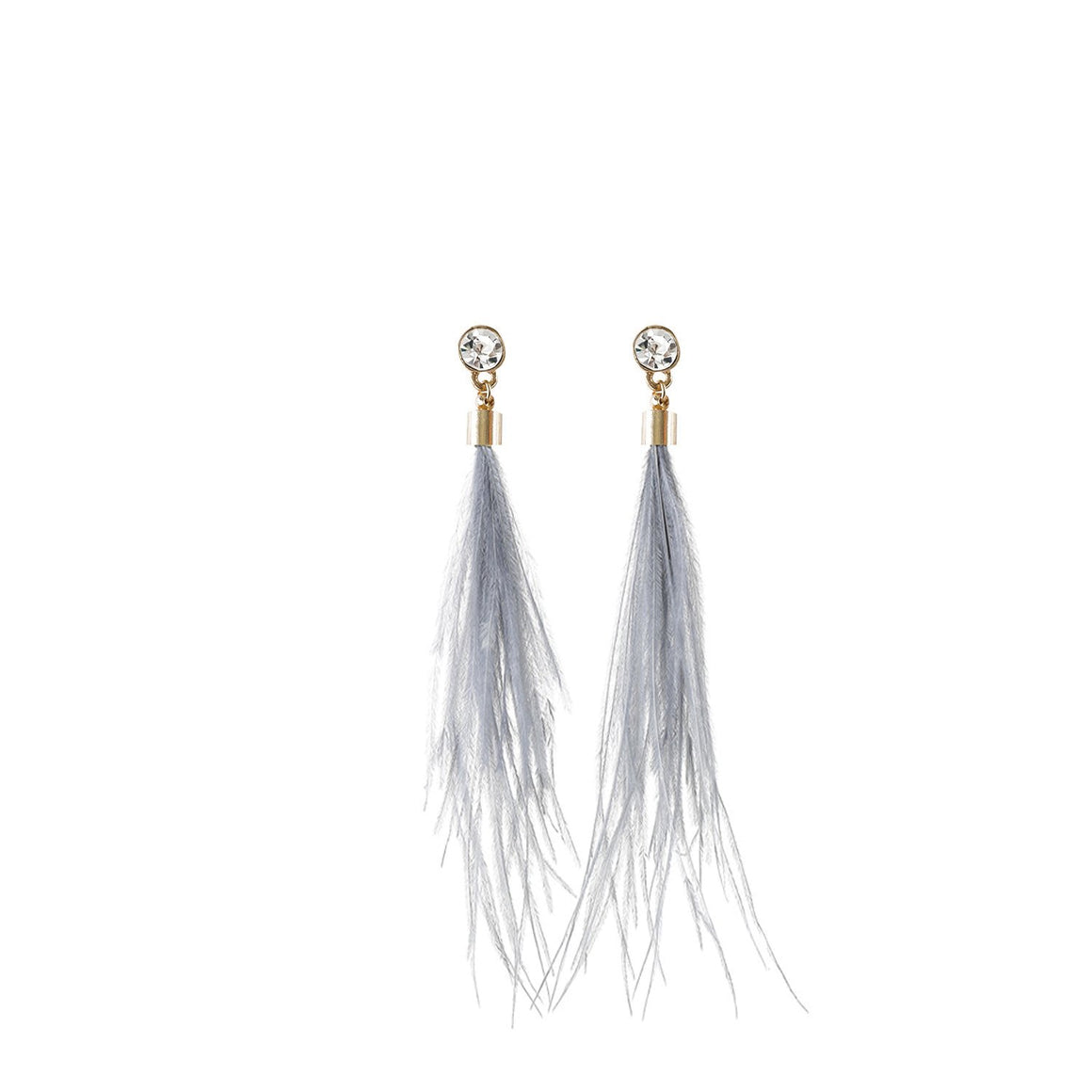 Marin Earrings