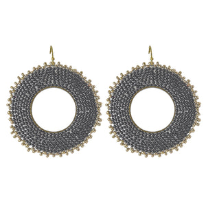 Medora Earrings