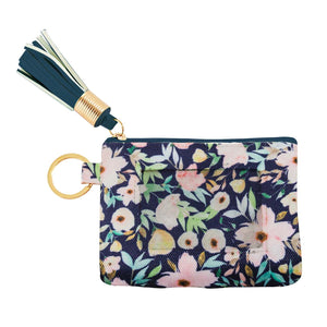 ID Wallet Hampstead