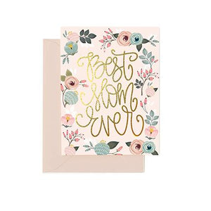 Greeting Cards | Best Mom Ever