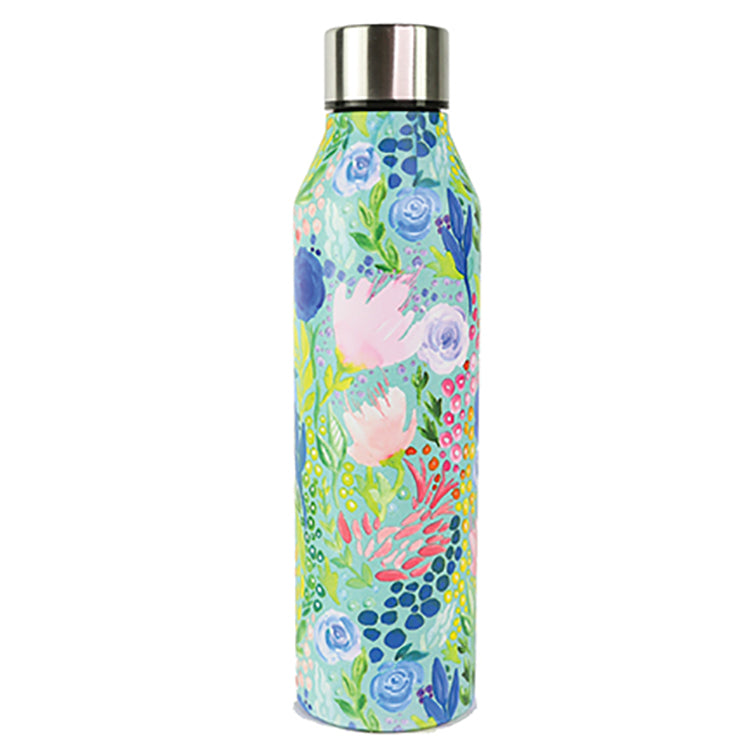 Resort Collection | Stainless Bottle | Tropical Mix